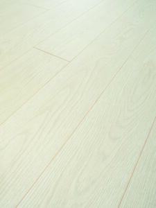 URBAN OAK WHITE D4545NM