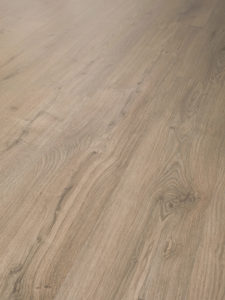 ROBLE NATURAL BROWN D4931PM
